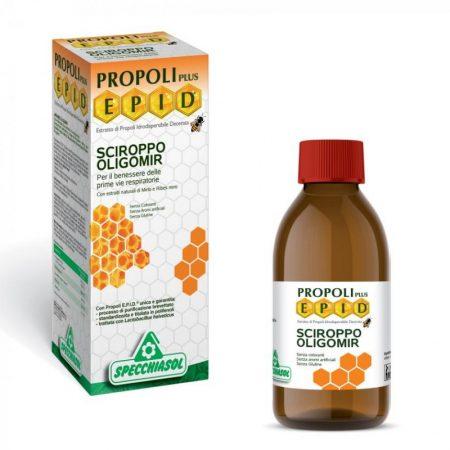 Propolis oligomir 170ml