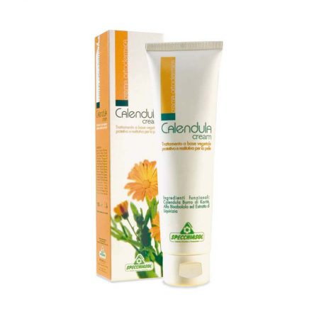 Calendula cream 100ml
