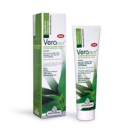 Veradent essential 100ml