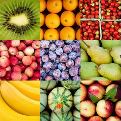 Αλκαλική διατροφή: η υγιής ισορροπία!