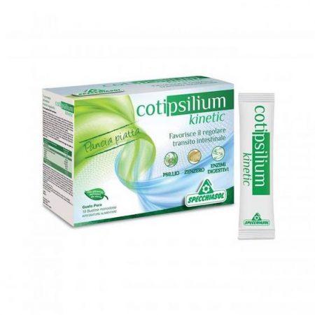 Cotipsilium 18 sachets