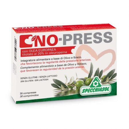 NoPress 30s