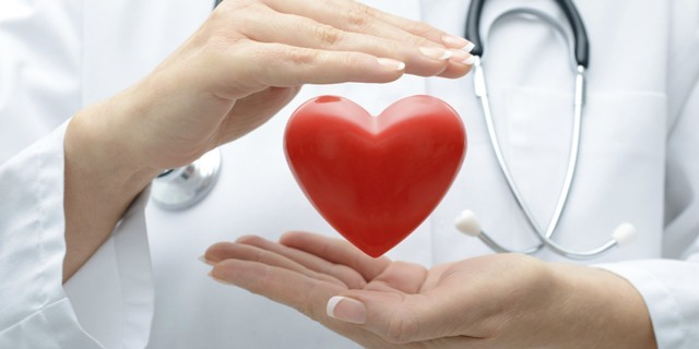 Η φυσική λύση για τη μείωση της χοληστερίνης!
